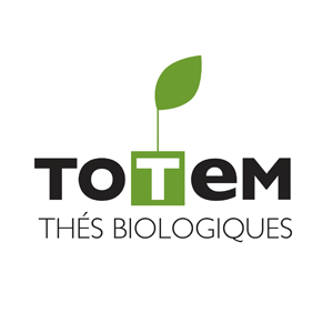 Totem Tea and Spice